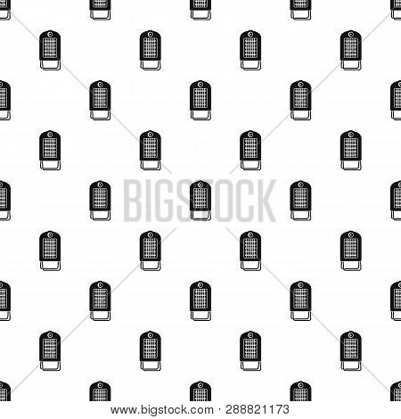 Hot Small Convector Pattern Seamless Vector Repeat Geometric For Any Web Design