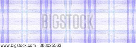 White Flannel Checks. Watercolor Stripe Repeat. Classic Gingham Wallpaper. Seamless Flannel Checks.