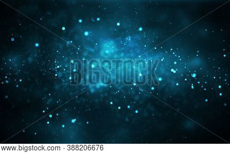 Technology Background. Modern Technology Background Design Concept. Modern Futuristic Technology Bac