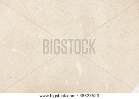 Background with the image of concrete wall