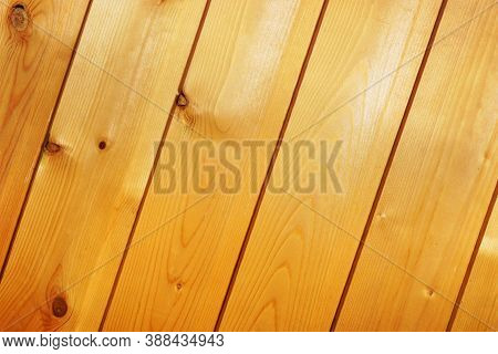 Background Of A Wooden Board., For Writing A Conceptual Text Of A Significant Event And Vintage Crea