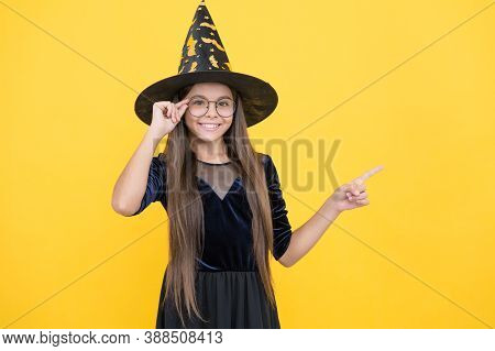 Look Over There. Cheerful Kid Create Miracles. Carnival Costume Party. Trick Or Treat. Celebrate The