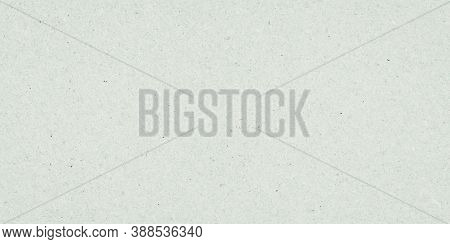 Light Green Paper Texture Background, Kraft Paper Horizontal With Unique Design Of Paper, Soft Natur