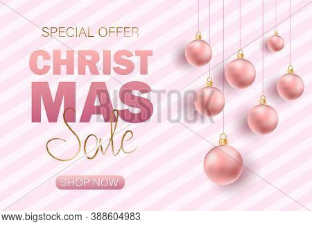 Christmas sale background. Merry Christmas sale card vector Illustration. Merry Christmas card vector Illustration.Christmas. Christmas Vector. Christmas Background. Merry Christmas Vector. Merry Christmas banner. Christmas illustrations