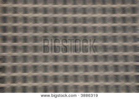 Desenfoque gris