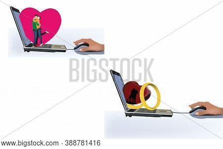 Compiuter Chat Couple Compiuter Chat Couple Compiuter Chat Couple Compiuter Chat Couple