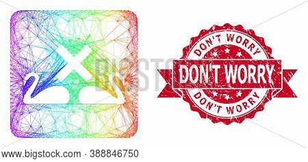 Spectrum Colored Network Divorce Swans, And Dont Worry Dirty Ribbon Seal Imitation. Red Stamp Seal H