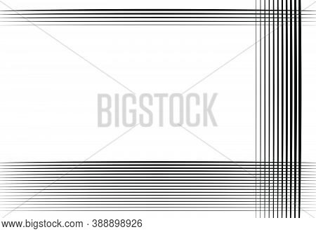 Random Grid, Mesh, Lattice Background