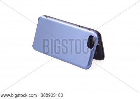 Multiple Cell Phone Cases Various Arrangement Bumper Guard Case