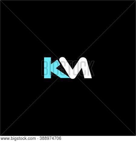 km Images, Illustrations & Vectors (Free) - Bigstock