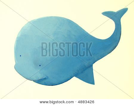 My Whale