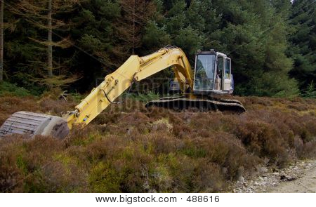 Earth Mover 3