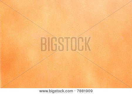 Texture Of Quarry Tile