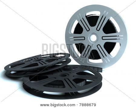 Filmss