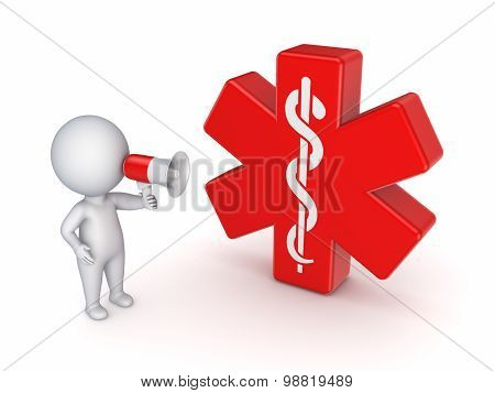 Medicine concept.