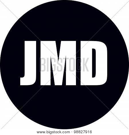 Jmd Icon