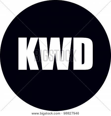 Kwd Icon