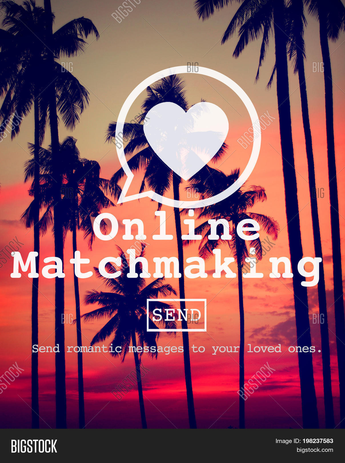 Beste Dating-Websites 2013