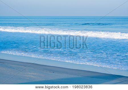 Moçambique, Sea, Maputo, Sun, Water, Africa, Travel