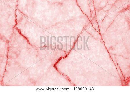 pink marble texture background / Marble texture background floor decorative stone interior stone.