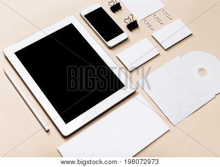 Table phone smart digital tablet smartphone tab
