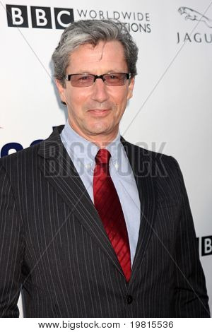 LOS ANGELES - APR 26:  Charles Shaughnessy arriving at the 5th Annual BritWeek Launch Party at British Consul General's residence on April 26, 2011 in Los Angeles, CA..