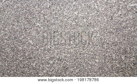Synthetic grey carpet background texture and background
