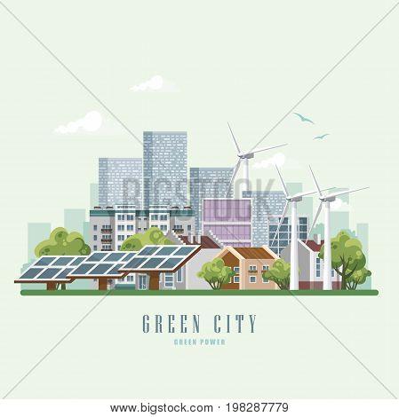 Citylife30