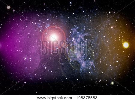 space, night, background, constellation, star, world, astral, astronomy, backdrop, beyond, bright, concept, cosmic, cosmos, cyberspace, deep, distant, fiction, field, galaxy, global, glowing, imaginary, infinite, infinity, interstellar, milky, nebula, neb poster