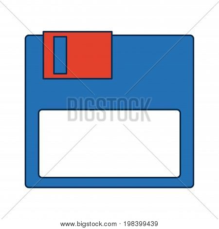 floppy disk data device storage backup element
