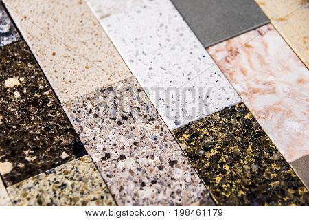 Tile flooring, Granite Tile flooring, Marble tile flooring, Stone tiles made of granite and marble, Bathroom flooring
