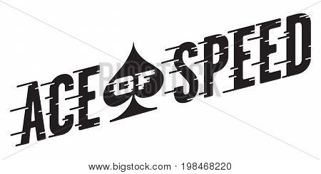 Ace_of_speed2