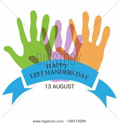 Left Handers Day_02_aug_02