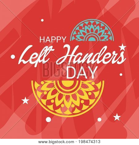 Left Handers Day_02_aug_10