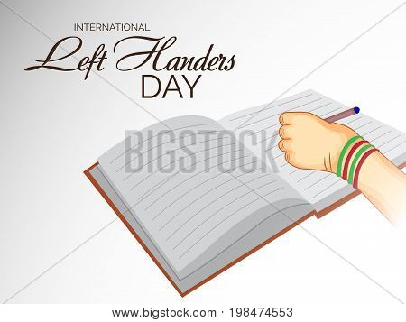 Left Handers Day_02_aug_25