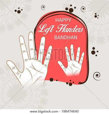Left Handers Day_02_aug_32