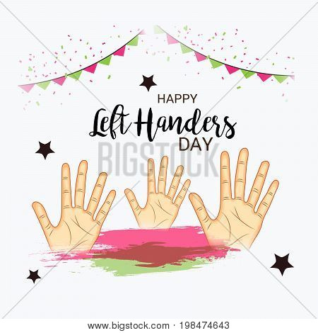 Left Handers Day_02_aug_33