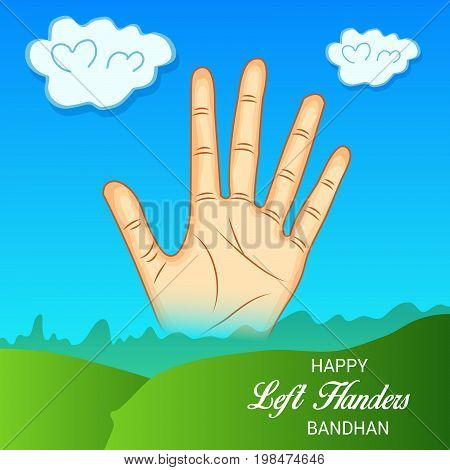 Left Handers Day_02_aug_34