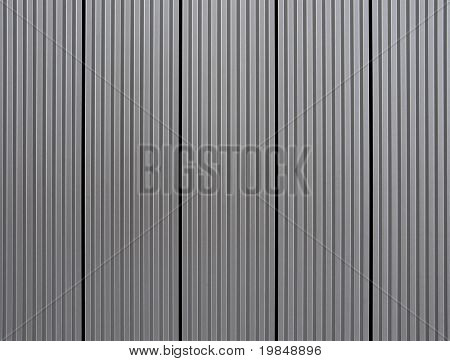 Grey metal texture, perfect as a background
