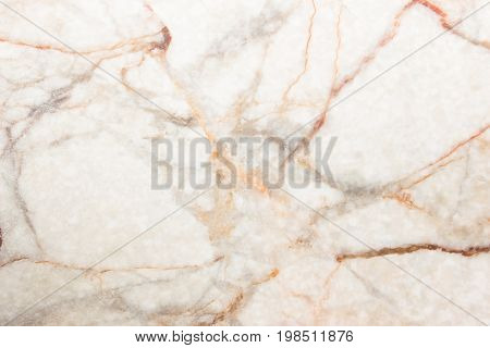 Marble patterned texture background. Surface of the marble with brown tint / high quality marble / brown marble texture background pattern with high resolution