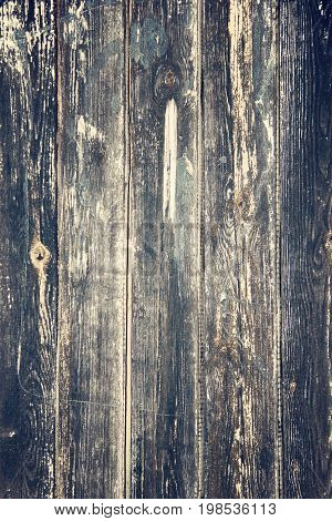 old dirty wooden wall abstract background. photo