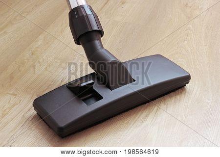 cleaning laminate floor vacuum cleaner universal nozzle