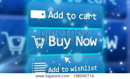 Internet,shopping,electronic,online,retail,basket,cart,background,icon,concept,sign,ecommerce,web,co