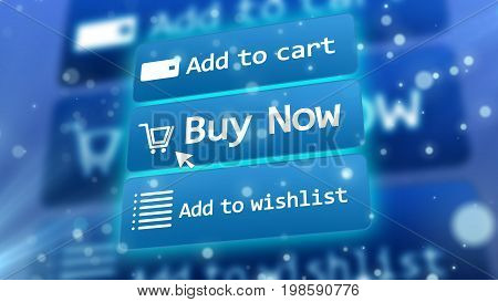 Internet,shopping,oblique,electronic,online,retail,avant-garde,cart,background,icon,light,sign,ecomm