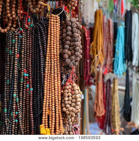 The Largest Collection Of Rosaries For Sale