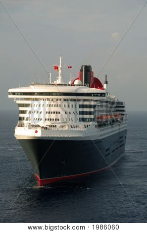 Memorable Cruise Vacation