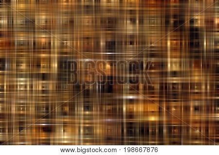 Red background, abstract brown and red backgrounds, art