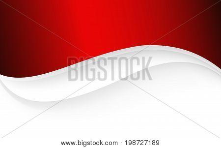 Stylish abstract background. Vector Illustration. Clip- art