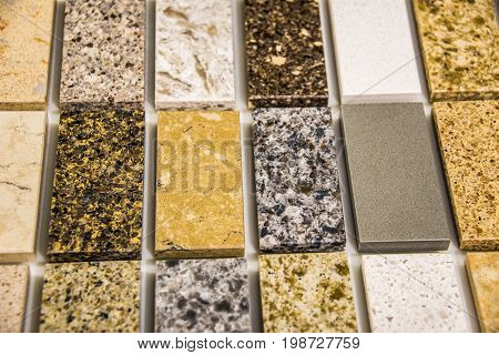 worktops, Granite worktops. Marble worktops. Kitchen worktops. rock worktops. stone worktops.