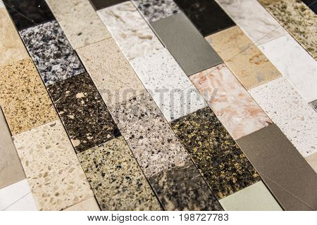 colorful granite stone tiles for bathroom and kitchen cabinets. Stone, Bathroom, Kitchen, Tiles, Counters, Granite, Marble, Floor, countertops, Slabs